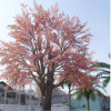Large Artificial Tree Cherry Blossoms with Wholesale Price