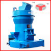 High Pressure Suspension Kaolin Mill with CE, ISO Certification