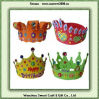 Handicraft EVA Crown Series for Kids