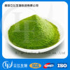 100% Natural Green Tea Powder (LY62-72)