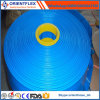 New Material Colorful Roll Flat Hose