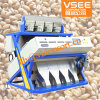 New Design Food Processsing Machine Latest Technology RGB Wheat Separator Machine
