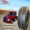 High Quality Trailer Tire 11r22.5 for Trailer