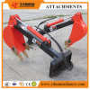 Skid Steer Loader Attachment Digger Attachment