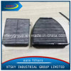 Good Quality Auto Car Cabin Air Filter (A2128300318)