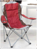 Luxury Camping Chair (YTC-002/002B)