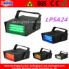 Mini LED Strobe Light (LPSA24)