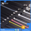 94V-2 Flame-Retardant Plastic Zip Tie Self-Locking UV Nylon Cable Tie
