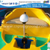 Professional Factory Electric Water Bumper Car with CE (A-0073C)
