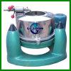 Tripod Vegetable Centrifuge Machine Ss1500|Fruit Centrifuge Machine