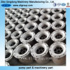 Cast Iron / Stainless Steel Vertical Turbine Pump Parts