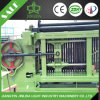 80X100mm Double Twist Hexagonal Wire Netting Machine From Direct Factory