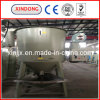Mixer and Dryer Machine