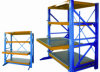 Heavy Duty Drawer Type Mold Shelving for Warehouse Storage