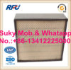 4n-0015 High Quality Air Filter for Caterpillar