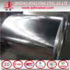China Hot Sale Best Price Galvanized Steel Coil
