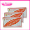 Pregnancy Test Cassette with Good Quality
