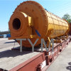 Grinding Plant Small Ball Mill for Sale Ce ISO SGS