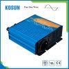 300W Pure Sine Wave Inverter 12V 220V