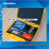 Test Equipment/Rebar Locator (R630) /Lab/Rebar Scanner/Civil Lab