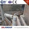 India Low Cost Fluorite Hematite Antimony Newest Design Ball Mill Machine for Gold Mine