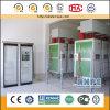 TCR, MCR, SVC, Statcom, Voltage Stabilizer, Voltage Regulator, Filter