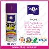 China Hot Sell Acrylic Spray Paint