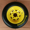 18X 8.50-8 6.50-8 4.00-8 3.50-8 Solid Rubber/Flat Free/PU Foam Tire