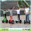 Mini Electric Children Scooter Child's Toy Scooter (Eswing-III)