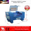 CNC Laser Cutting Engraving Machine for Sale