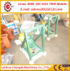 Hot Sale Pto Wood Pellet Machine Price