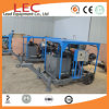 Mobile Diesel Double Cylinder Hydraulic Power Station