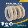 25mm*50m Sterilization Indicator/Autoclave Indicator Tape
