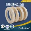 25mm*50m Sterilization Indicator/Autoclave Indicator Tape