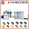 Qt6-15b Cement Brick Machinery, Brick Block Machinery in India, Cement Block Making Machine