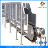 Complete Pig Slaughter Machine Line