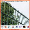 Safety Mesh Fence (XM-SF019)