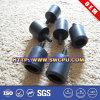 Customized Stem - Rubber Bumper (SWCPU-R-M014)