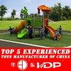 2014 New Children Sport Plastic Playground (HD14-056B)