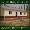 Modular Home Prefabricated Home Prefab Home