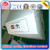 400V 50A Battery Discharger for DC Loading Test