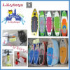 Inflatable Paddle Surf Boards, Paddle Board, Inflatable Paddle Surf Boards