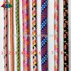 Wholesale Braided Elastic/ Polyester/ Cotton/ PP/ Polypropylene/ Nylon Cord/ Rope