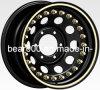 SUV Steel Wheel Inner Bead Lock 3 PCS