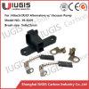 39-8105 Electric Motor Brush Holder for Car