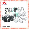 A540e Transmission Overhaul Kit Repair Kit T06502e Camry 3.0 for Toyota Lexus