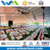 Big Wedding Halls Tent with PVC Roof Cover