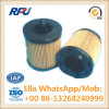 24460713 High Quality Oil Filter for Ford