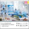 2015 New Design for Juvenile Bedroom Furniture