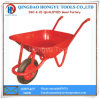 South Africa Market Wheel Barrow (WB - 5208)